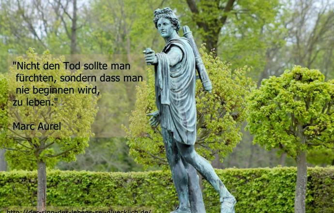 Zitate Zum Nachdenken Teil 2 Der Sinn Des Lebens Sei Gluecklich