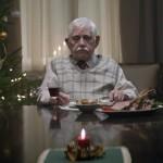 weihnachtsgr e gedichte und spr che die das herz ber hren. Black Bedroom Furniture Sets. Home Design Ideas