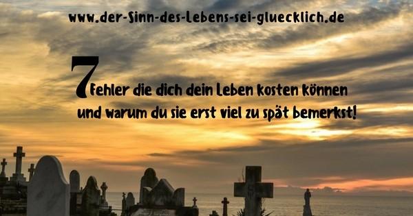 _Gesund Leben_