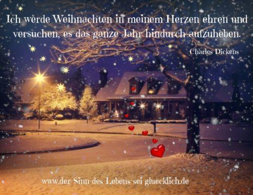 Etwas Andere Weihnachtsgrüße.Weihnachtsgrüße Gedichte Und Sprüche Die Das Herz Berühren