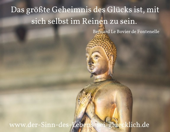Zitate Gluck 37 Gluckszitate Mit Fotos So Wundervoll Und Inspirierend