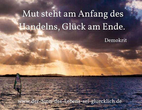 Zitate Gluck 37 Gluckszitate Mit Fotos So Wundervoll Und